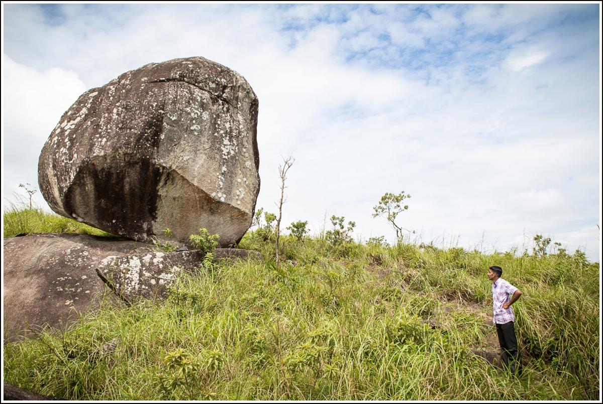 bamboo-village-Manikunnu-hill