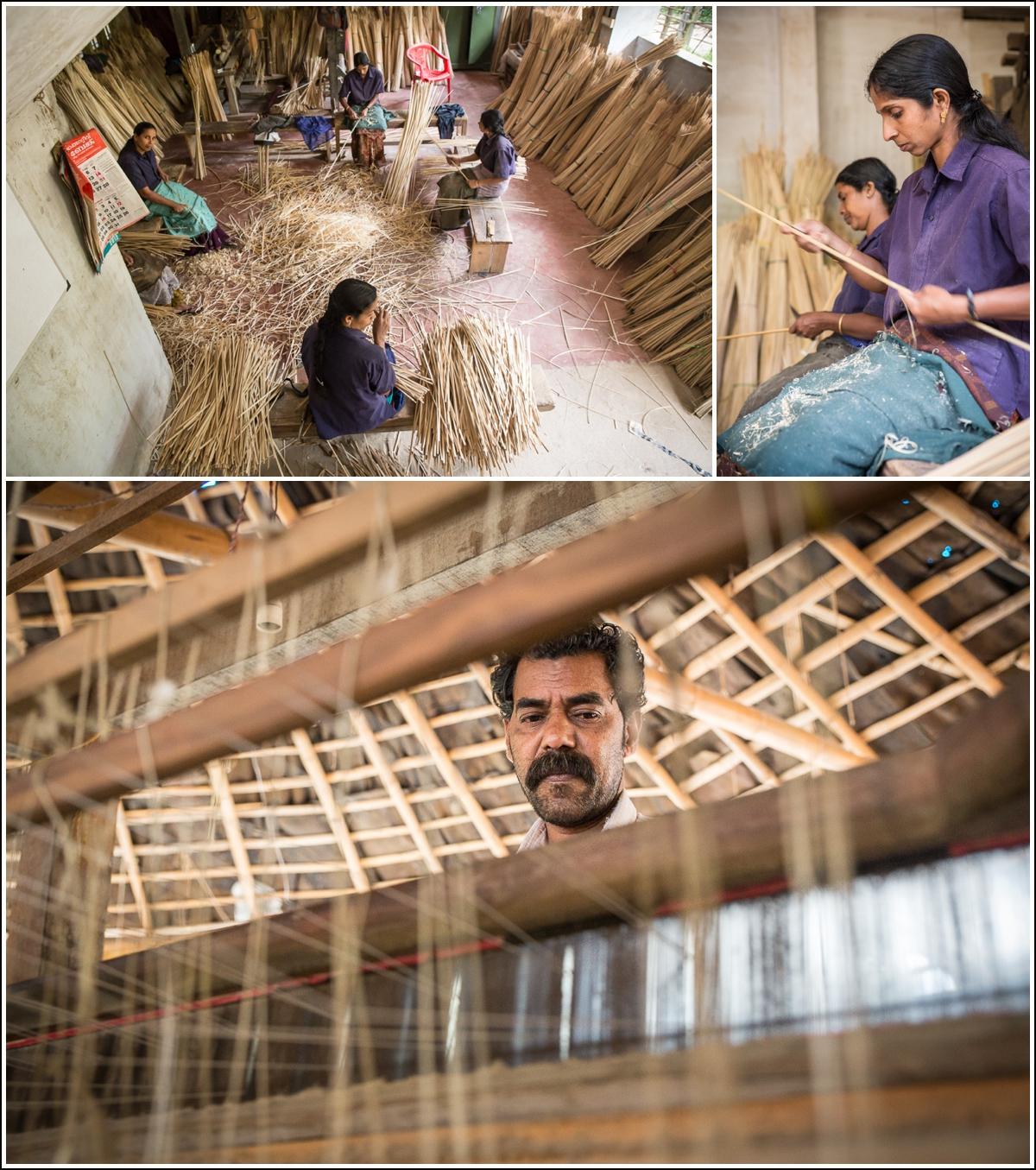 bamboo-village-uravu-india