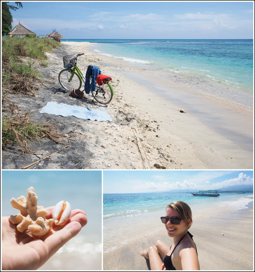 Gili-Air-Indonesia-coral-beach