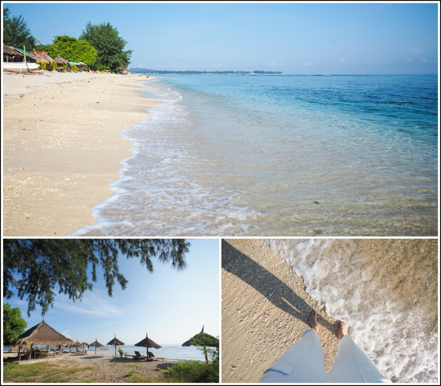 Gili-Air-Indonesia-beach