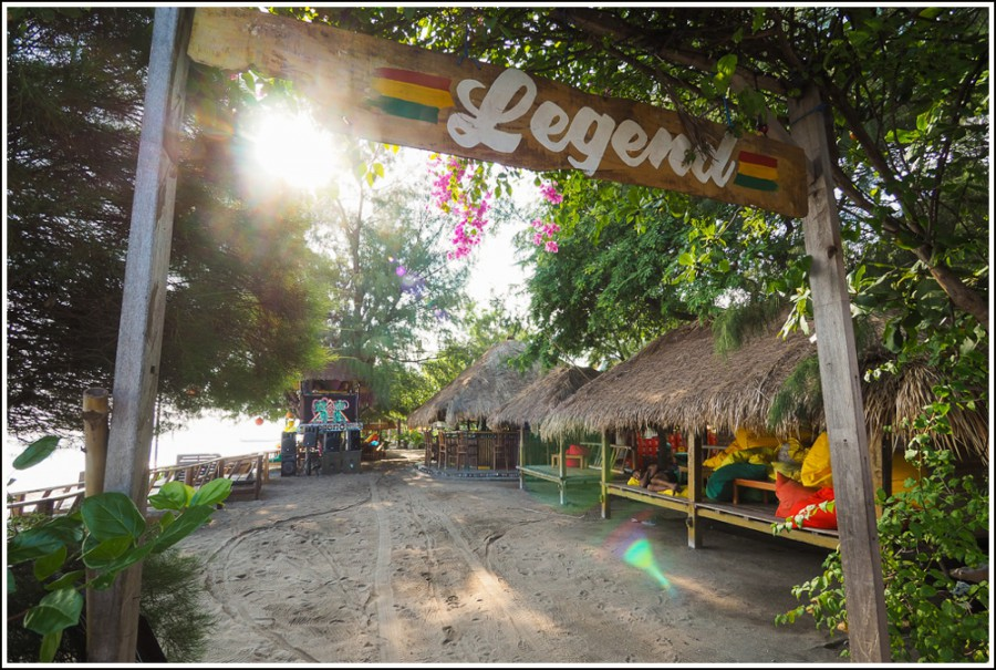 Gili-Air-Legend-bar