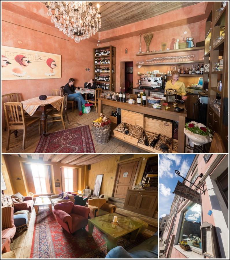 Musi-cafe-Tallinn