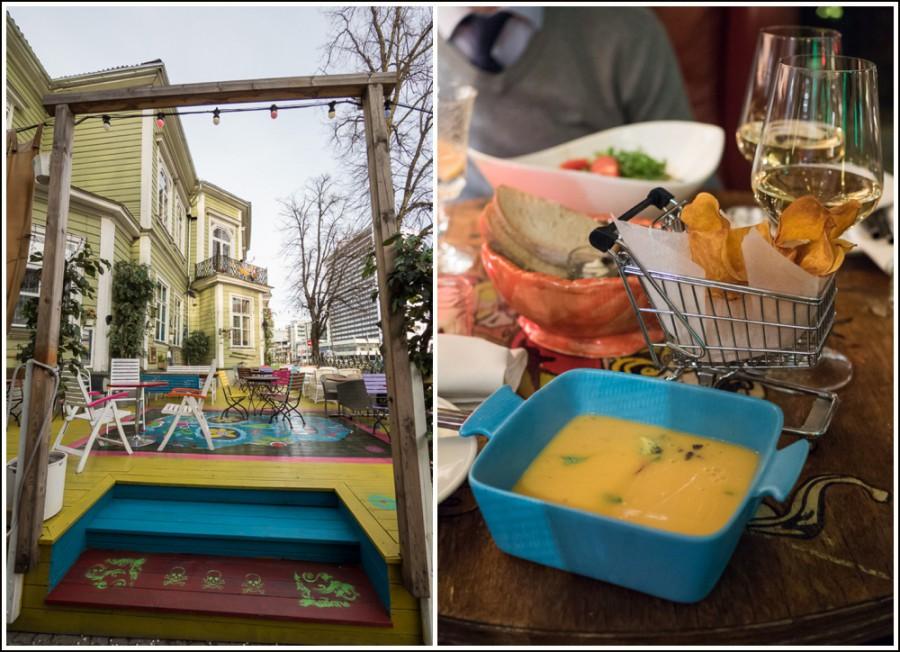 Manna-la-rosa-restaurant-Tallinn4