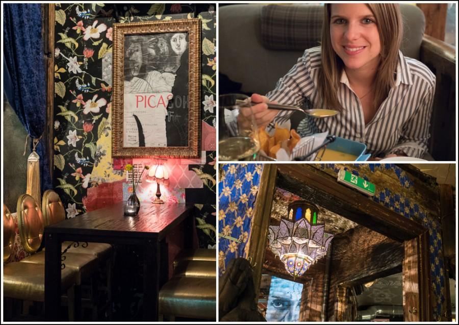 Manna-la-rosa-restaurant-Tallinn3