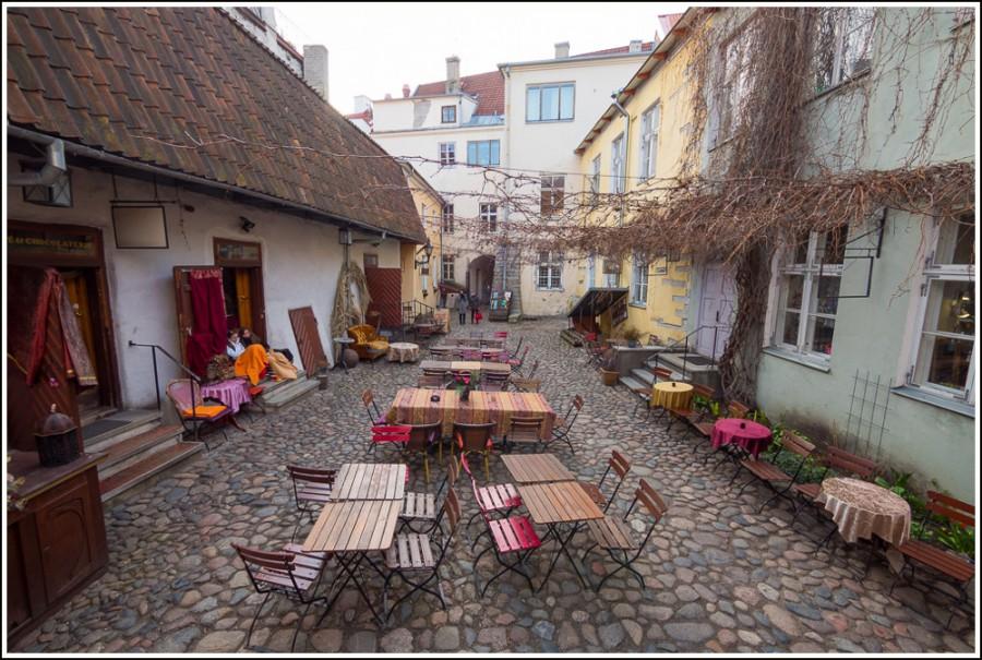 Chocolateria-Tallinn4