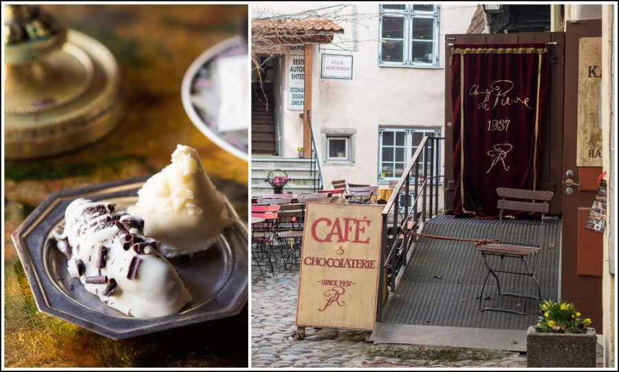 Chocolateria-Tallinn3