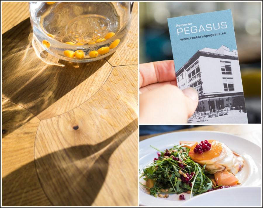 Pegasus-restaurant-Tallinn