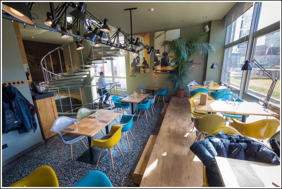Pegasus-restaurant-Tallinn2