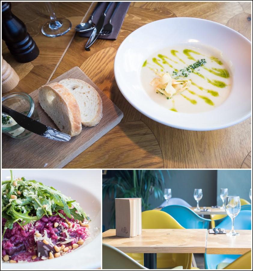 Pegasus-restaurant-Tallinn3