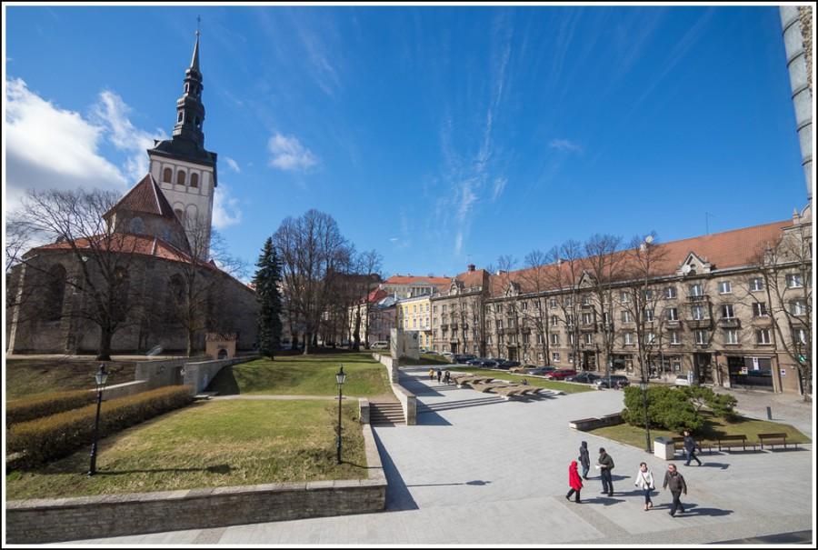 Tallinn-Pegasus-view
