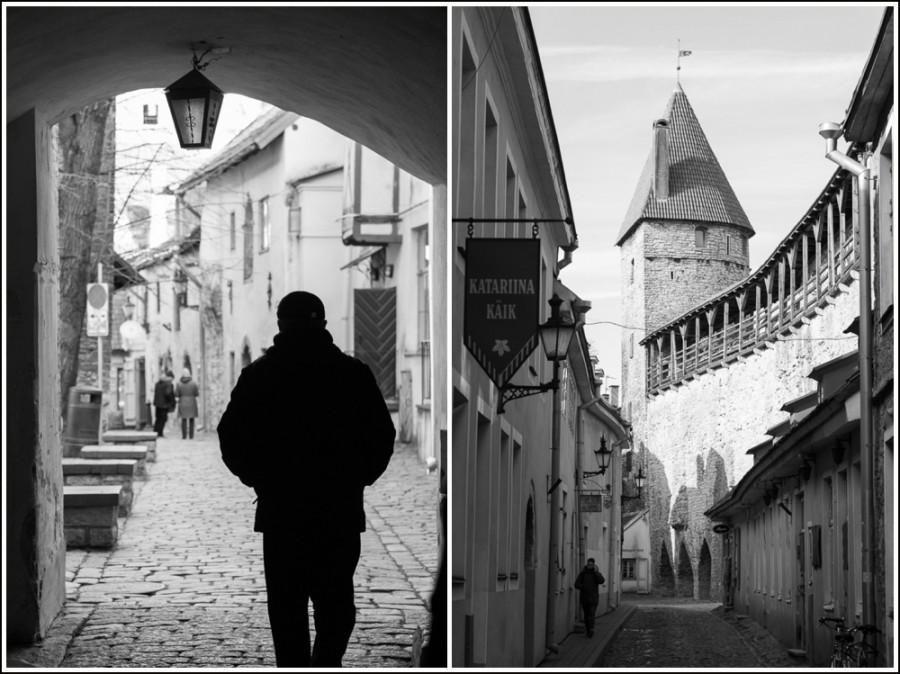 Tallinn-street-photography