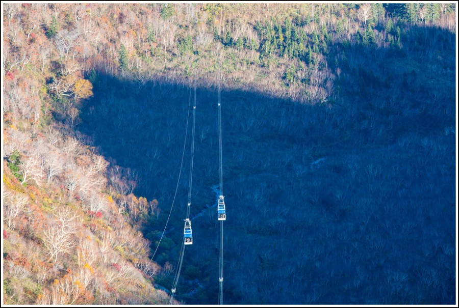 alpine-route-cable-cars