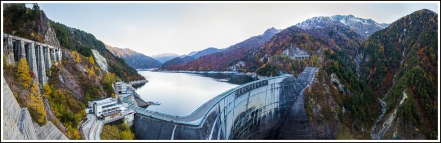 alpine-route-kenobe-dam-panorama