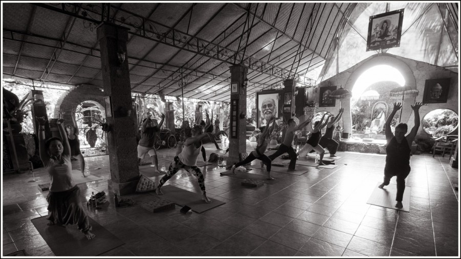 yoga-workshop-ubud7