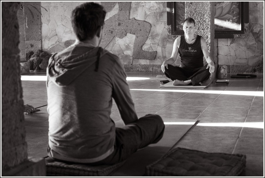 yoga-workshop-peter-clifford