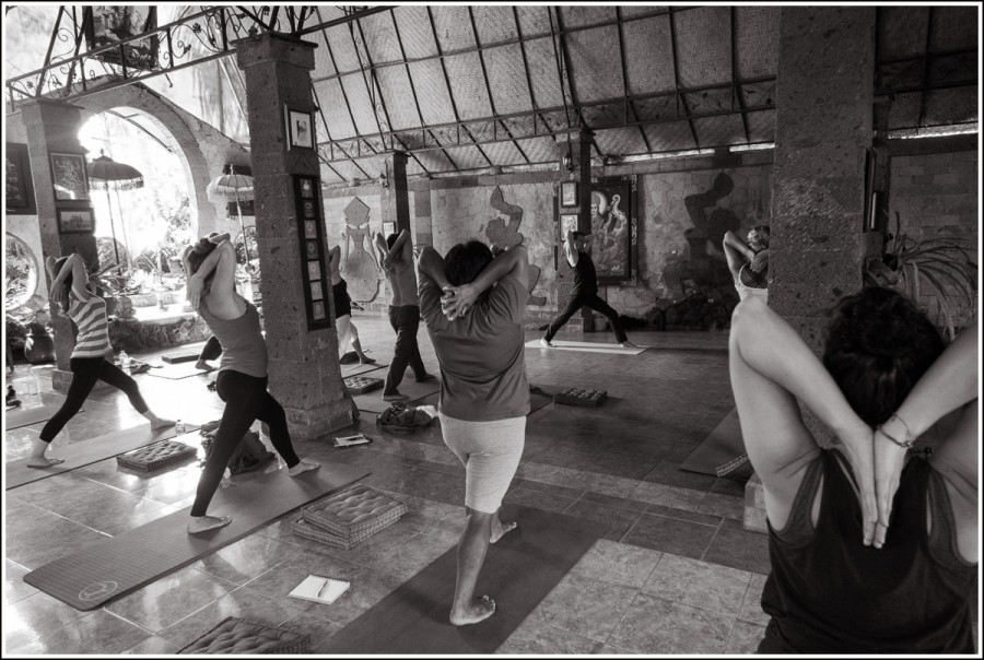 yoga-workshop-ubud2