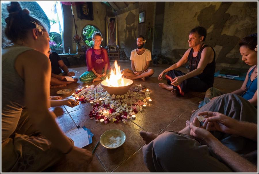 yoga-flame-ritual3