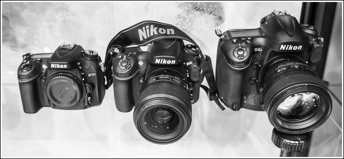 hvilket-speilreflekskamera-reise