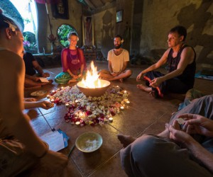 yoga-for-living-ubud