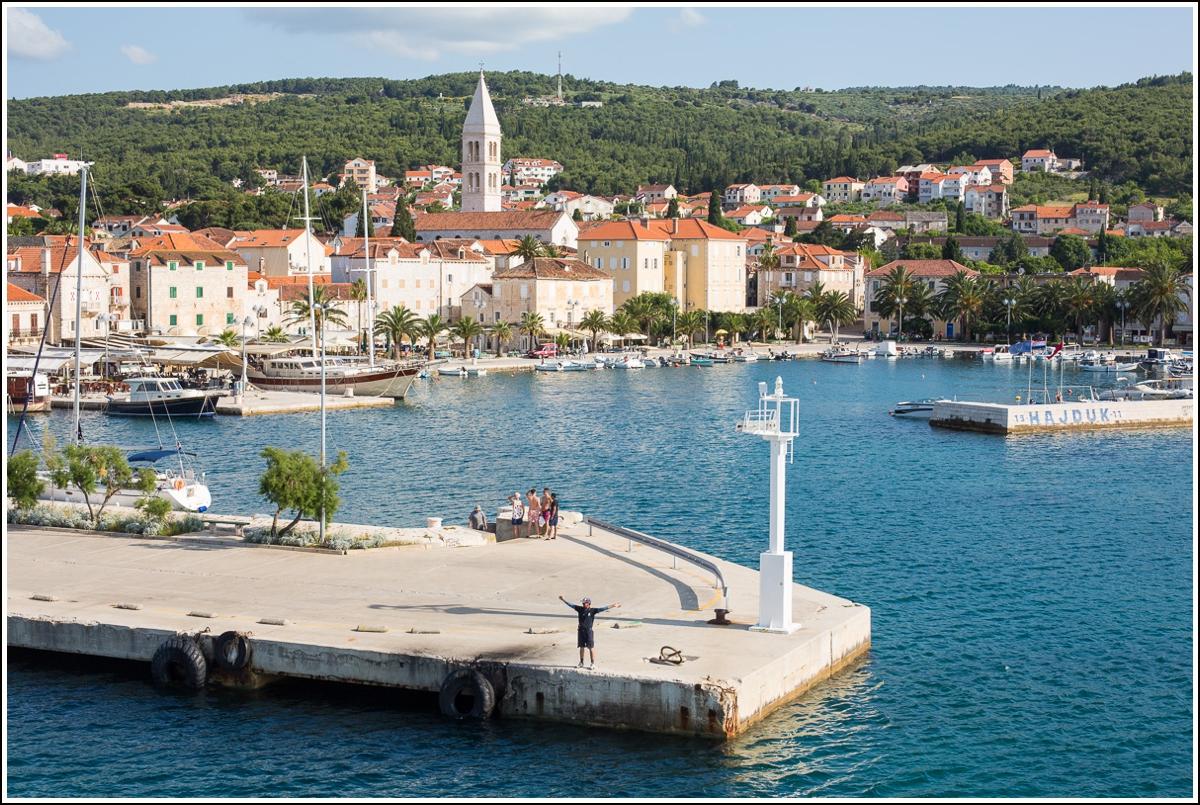 Øyhopping-til-Brac-Kroatia