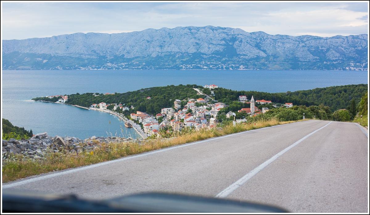Øyhopping-Brac-Kroatia8