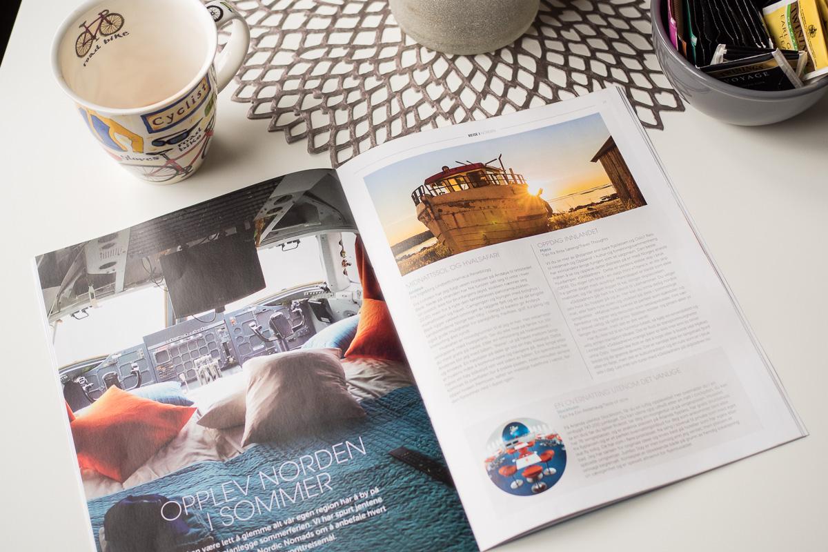 Hamaca-reiseblogg-magasinet-norden