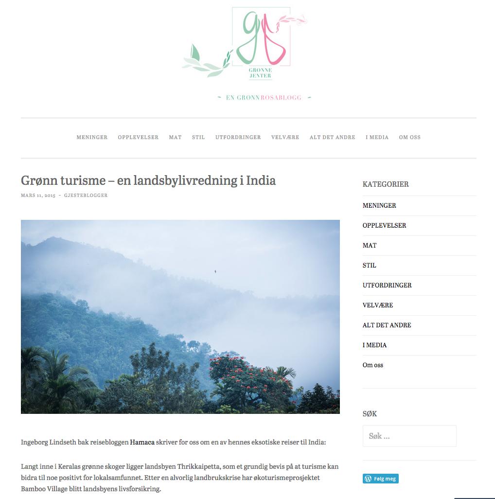 grønne-jenter-gjesteblogger