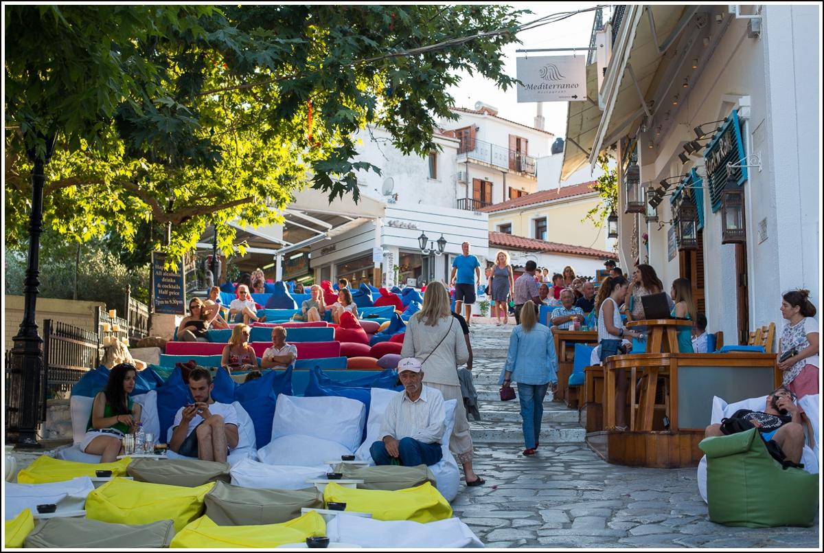 Skiathos-Hellas14