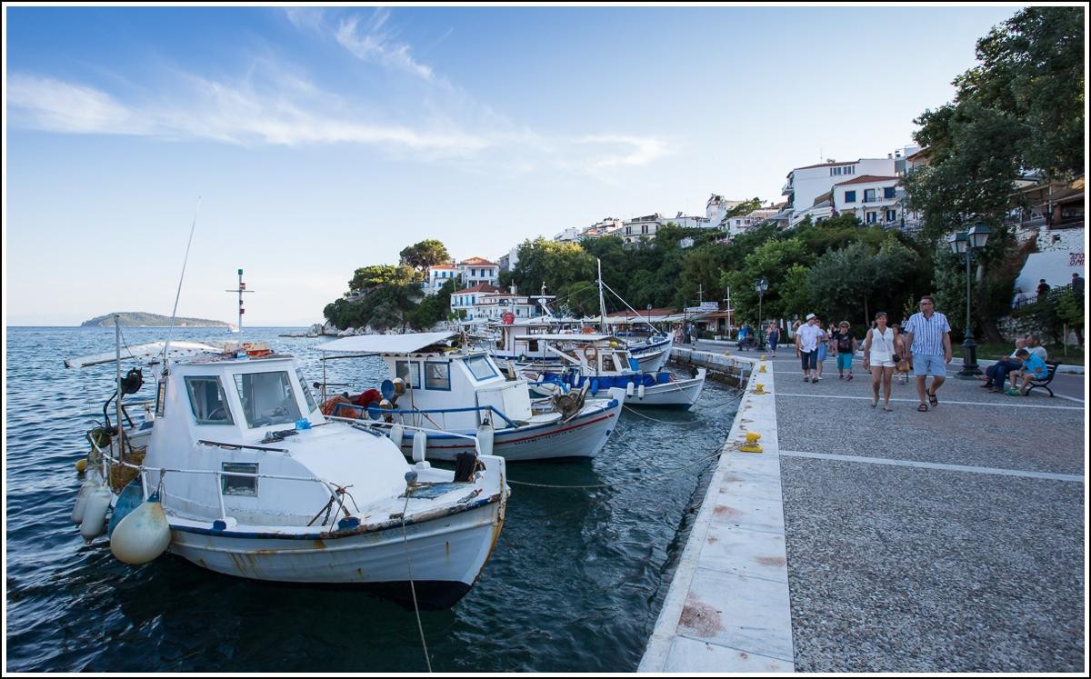 Skiathos-Hellas21