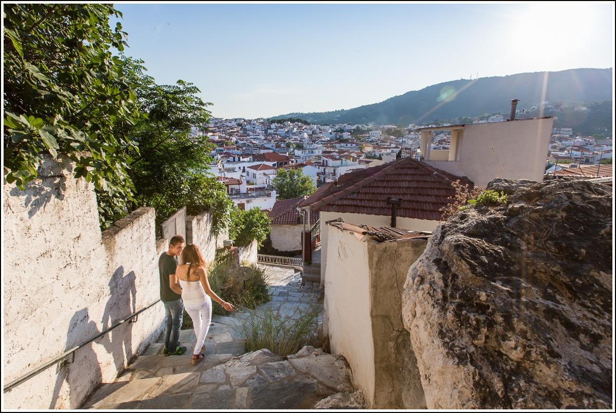 Skiathos-Hellas24