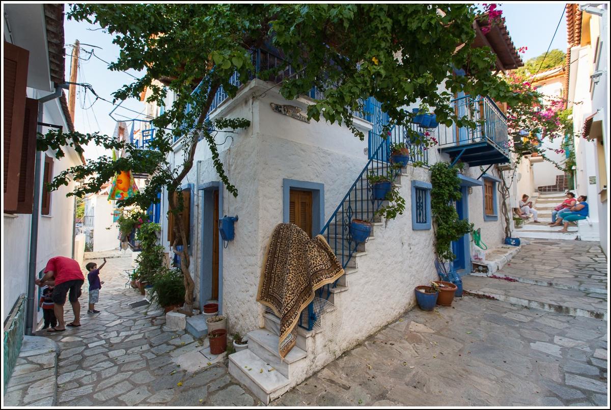 Skiathos-Hellas29