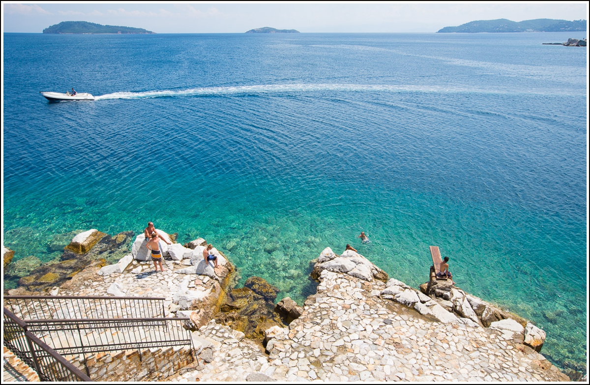 Skiathos-Hellas2