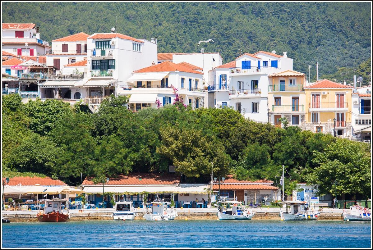 Skiathos-Hellas4