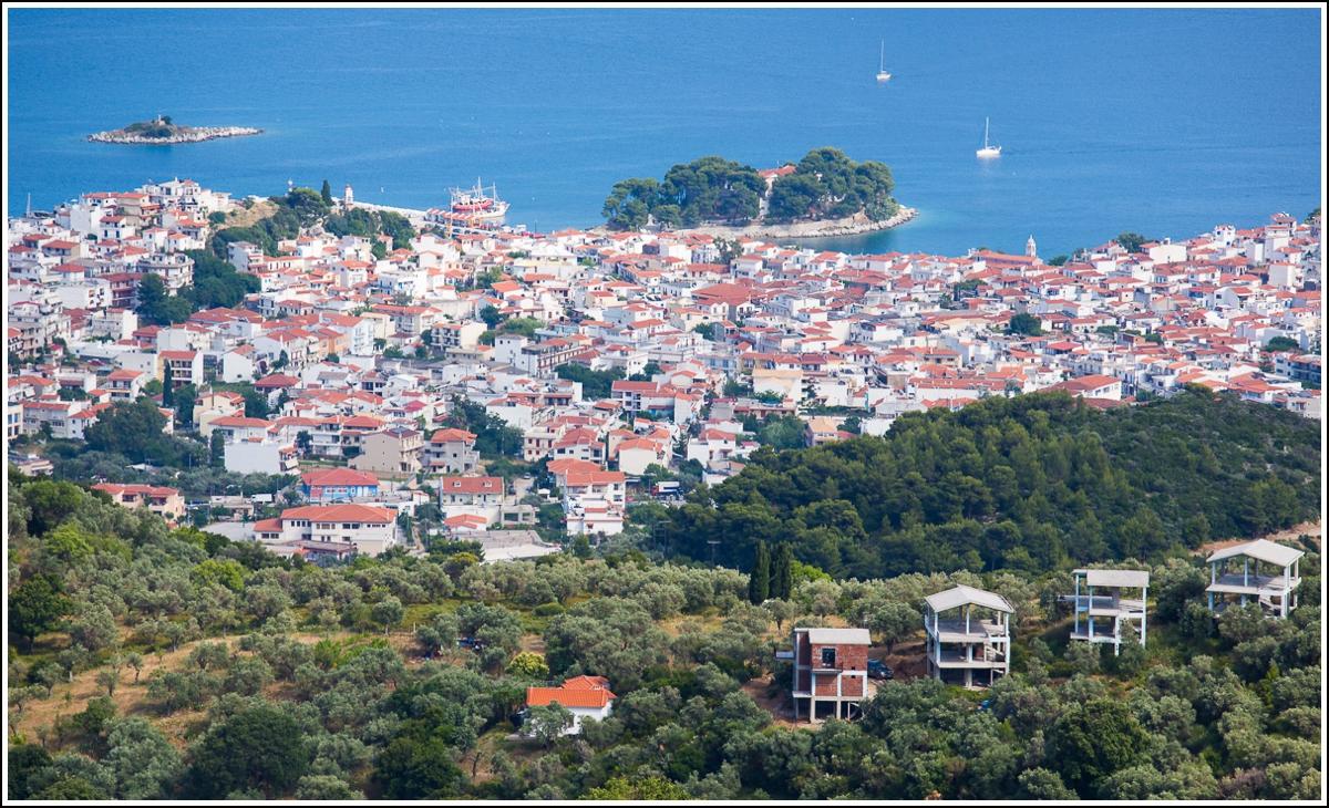 skiathos-view
