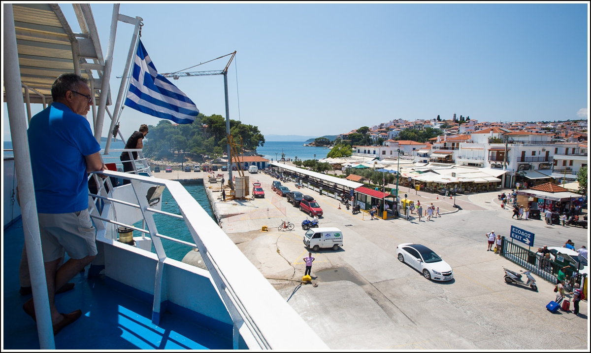 skiathos-port