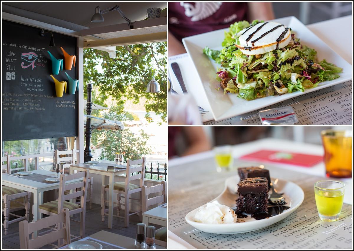 Skiathos-LoLa-restaurant