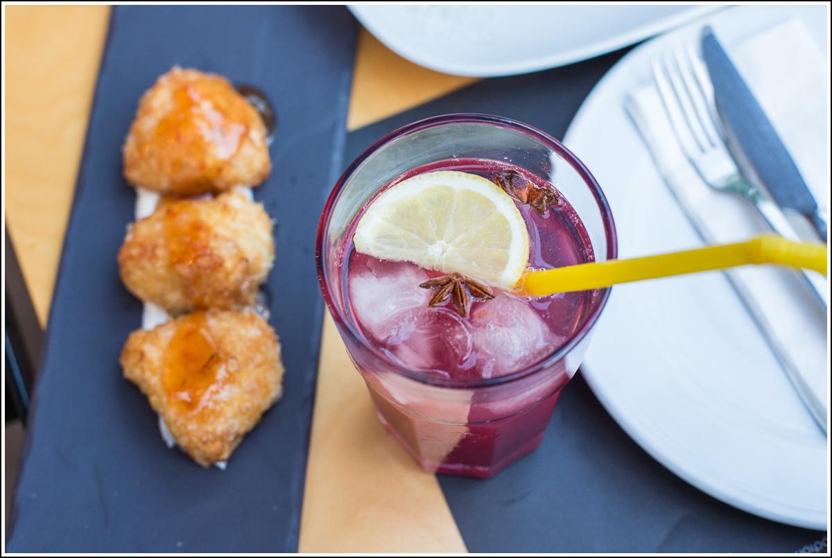 Skiathos-Ergon-restaurant4