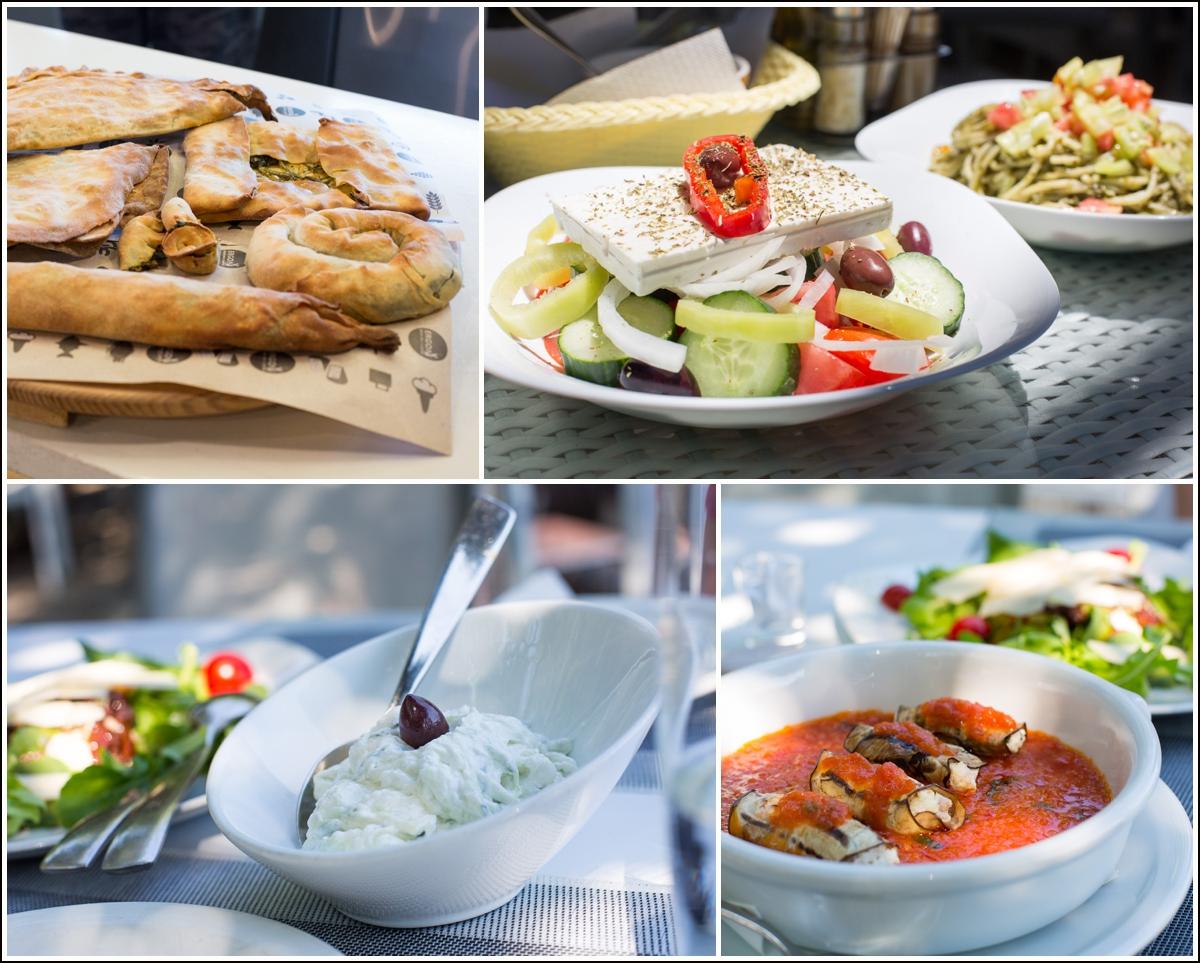 typisk-gresk-mat