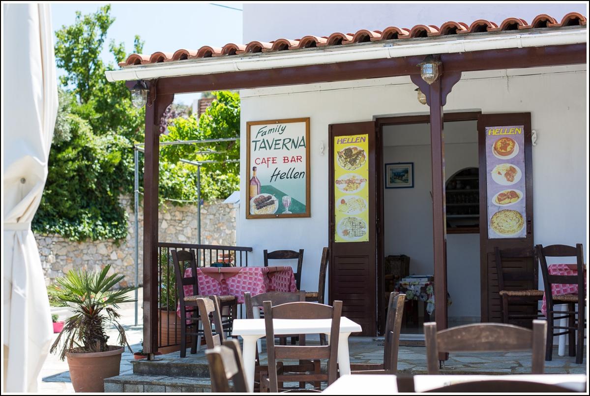 skiathos-restauranter