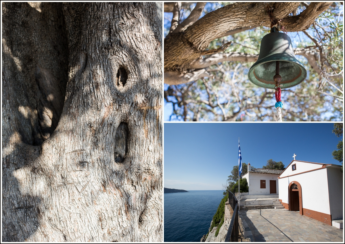 skopelos-mamma-mia-church2
