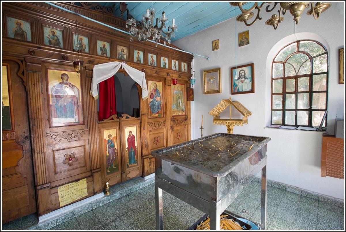 agios-ioannis-kastri-church
