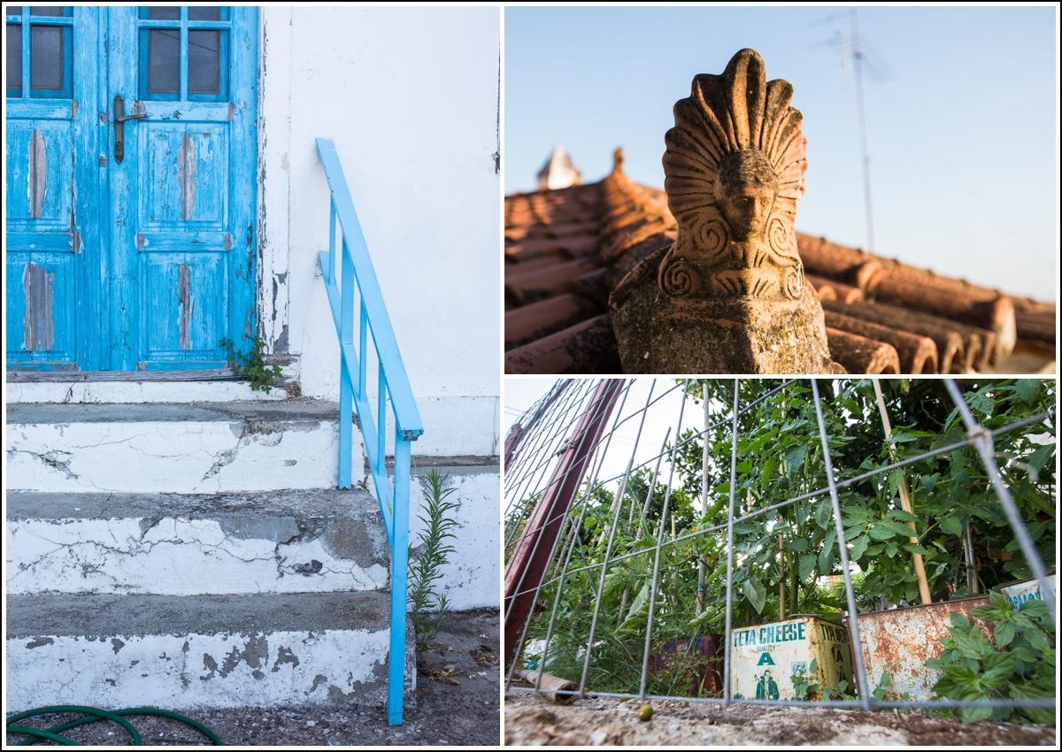 Glossa-Skopelos-blue-door