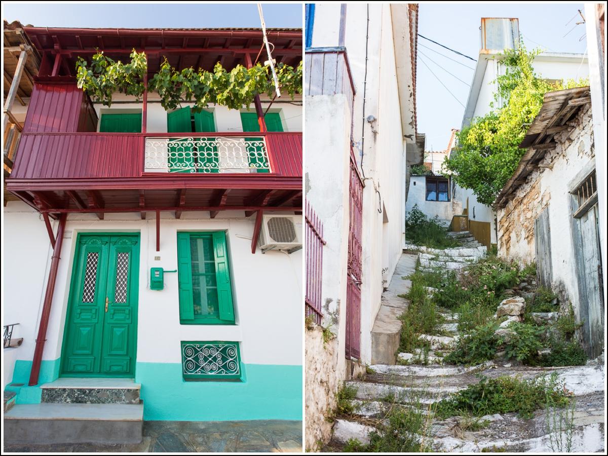 Glossa-town-Skopelos