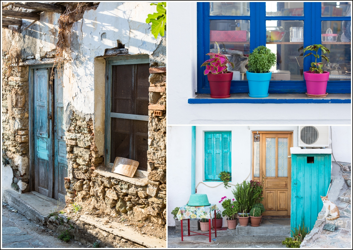 Glossa-Skopelos-iconic-greece