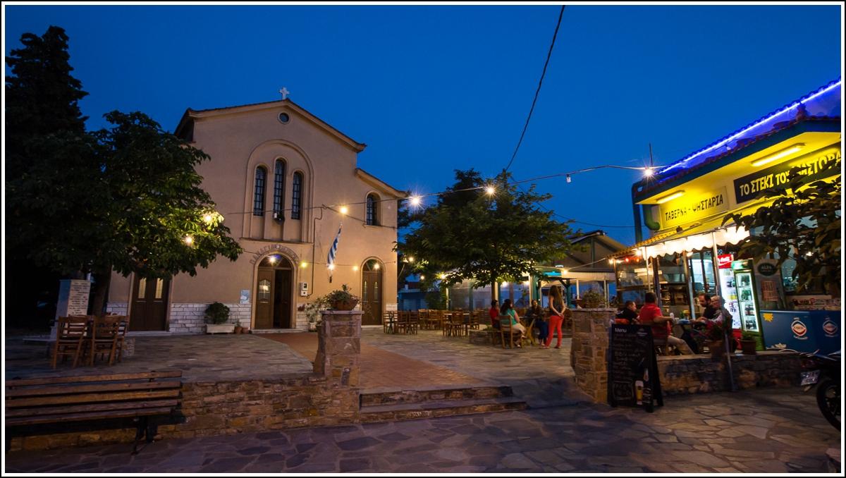 Glossa-Skopelos-curch