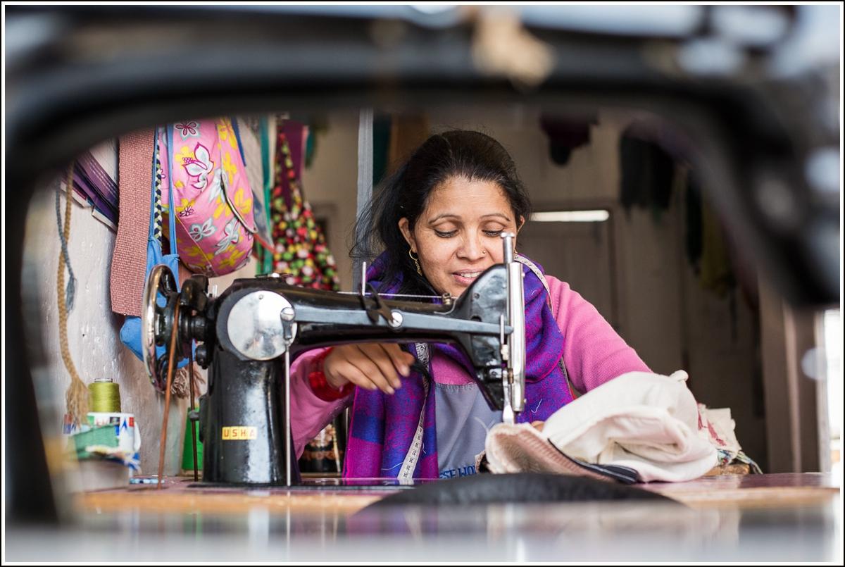 kvinne-organisasjoner-nepal
