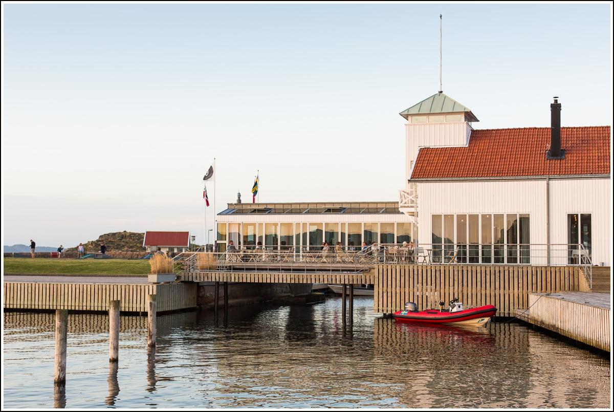 Gullmarsstrand-hotell-Fiskebäckskil