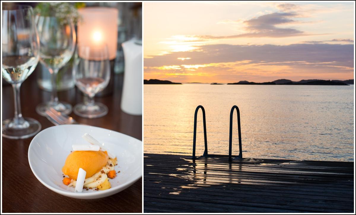 Gullmarsstrand-restaurant-Fiskebäckskil2