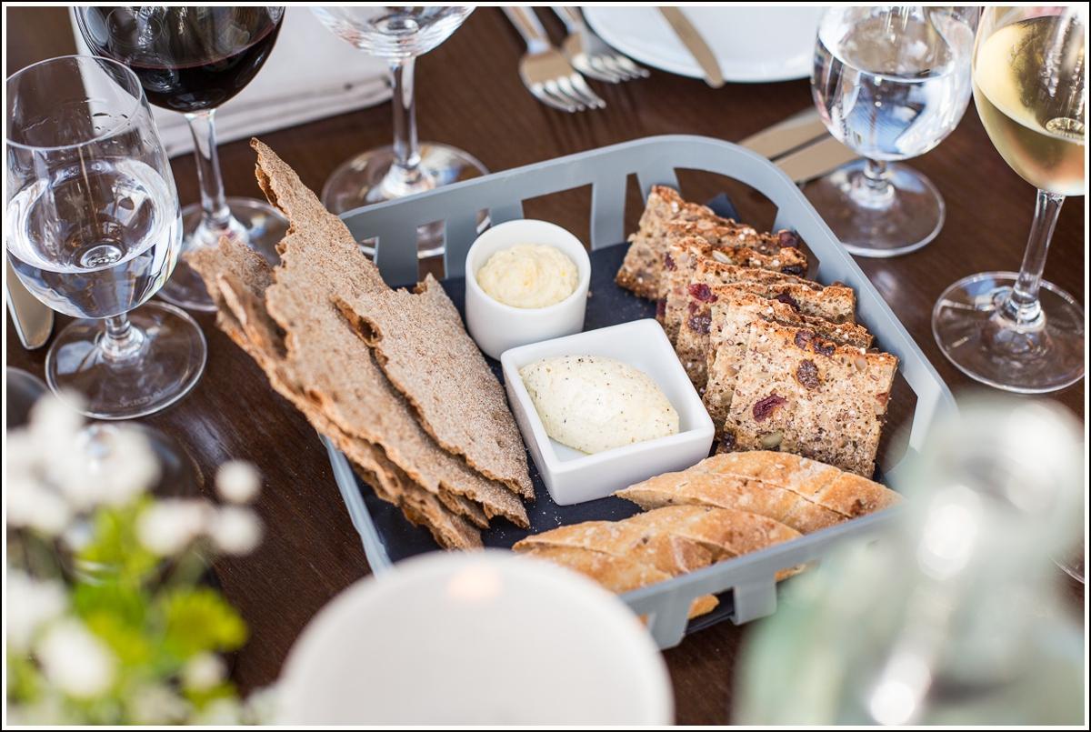 Gullmarsstrand-restaurant-Fiskebäckskil5