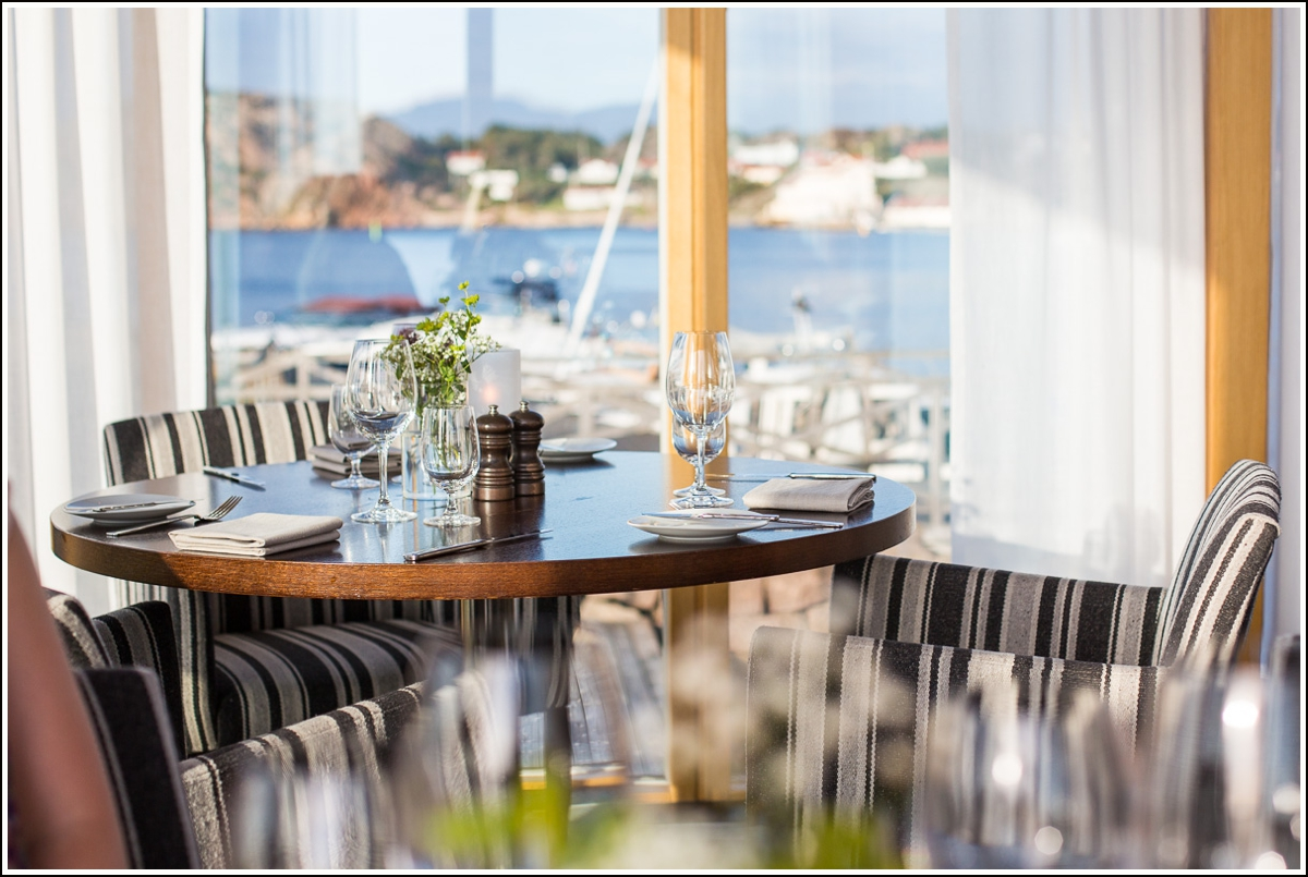 Gullmarsstrand-restaurant-bord